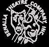 Benalla Theatre Company